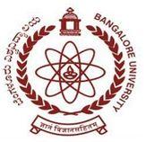 University Visvesvaraya College Of Engineering logo