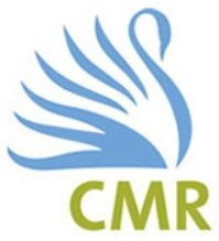 CMR Institute Of Management Studies logo