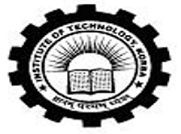 Insitute Of Technology logo