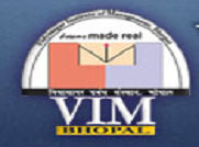 Vidyasagar Institute of Management logo