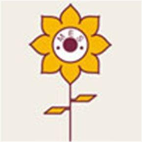 Pillai HOC College of Engineering and Technology, Khalapur logo