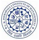 CK Pithawalla Institute of Management logo