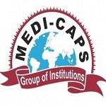 Medi-Caps Institute Of Science and Technology logo