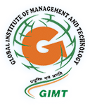 Global Institute of Management and Technology logo