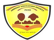 Abhinav Education Societys College of Engineering and Technology, Wadwani logo