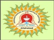 Allahabad Institute of Engineering and Technology logo