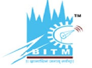Bapu Institute of Technology and Management logo