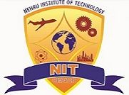 Nehru Institute of Technology logo