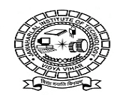 Jawaharlal Institute Of Technology Borawan logo