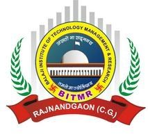 Balaji Institute Of Technology Management and Resarch logo