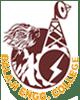Balaji Engineering College logo