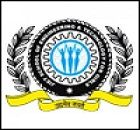 JIET School of Engineering and Technology for Girls logo
