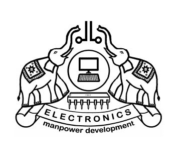 College of Engineering Kallooppara logo