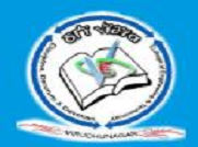 Sri Vidya College of Engineering and Technology logo