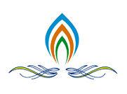 Sreyas Institute of Engineering and Technology, Hyderabad logo