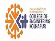 KIT's College of Engineering logo