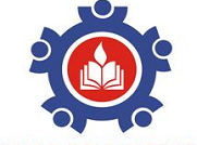 Sree Chaitanya Institute Of Technological Sciences logo