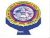 Shri Sai College Of Engineering And Technology logo