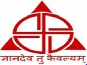 Shri Shankaracharya Institute of Technology and Management, Bhilai logo