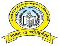 Ganga Institute Of Technology And Management logo