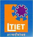 Shri Labhubhai Trivedi institute of Engineering and Technology logo