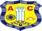 Faculty of Engineering and Technology Agra College logo