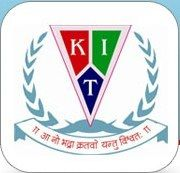 Kankeshwaridevi Institue Of Technology logo