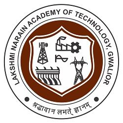 Lakshmi Narain Academy of Technology logo