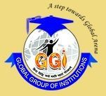 Global Educational and Welfare Society Group of Institutions logo