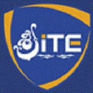 Shree Institute of Technical Education, Tirupati logo