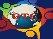 Global College of Technology logo
