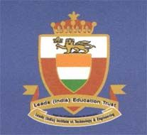 Leads Institute of Technology and Engineering logo