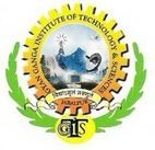 Gyan Ganga Institute of Technology and Sciences logo