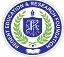 Regent Education and Research Foundation Group of Institutions, Kolkata logo