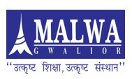 Malwa Institute Of Tecnology And Management logo