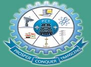 Pavai College of Technology logo