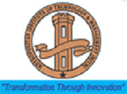 Metropolitan Institute of Technology and Management logo