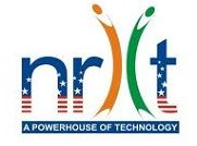NRI Institute of Technology logo