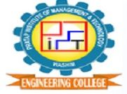 Pratap Institute of Management and Technology logo