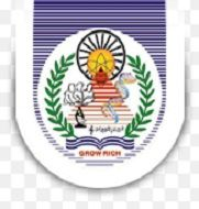 Mother Theresa Institute of Engineering and Technology logo