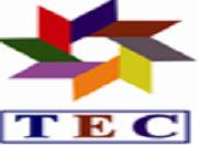 Tadipatri Engineering College logo