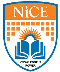 Nirmala College Of Engineering logo