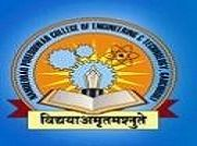 Namdeorao Poreddiwar College Of Engineering and Technology logo