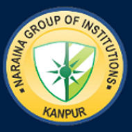 Naraina Vidya Peeth Engineering & Management Institute logo