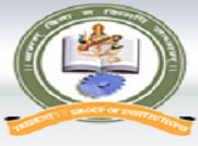 Trident Group of Institutions logo