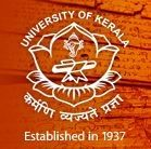 University of Kerala University College Of Engineering Kariavattom logo