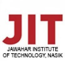Jawahar Education Societys Institute of Technology Management and Research logo