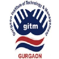 Gurgaon Institute of Technology and Management logo