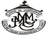 Multani Mal Modi College logo