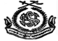 NSS College, Ottapalam logo